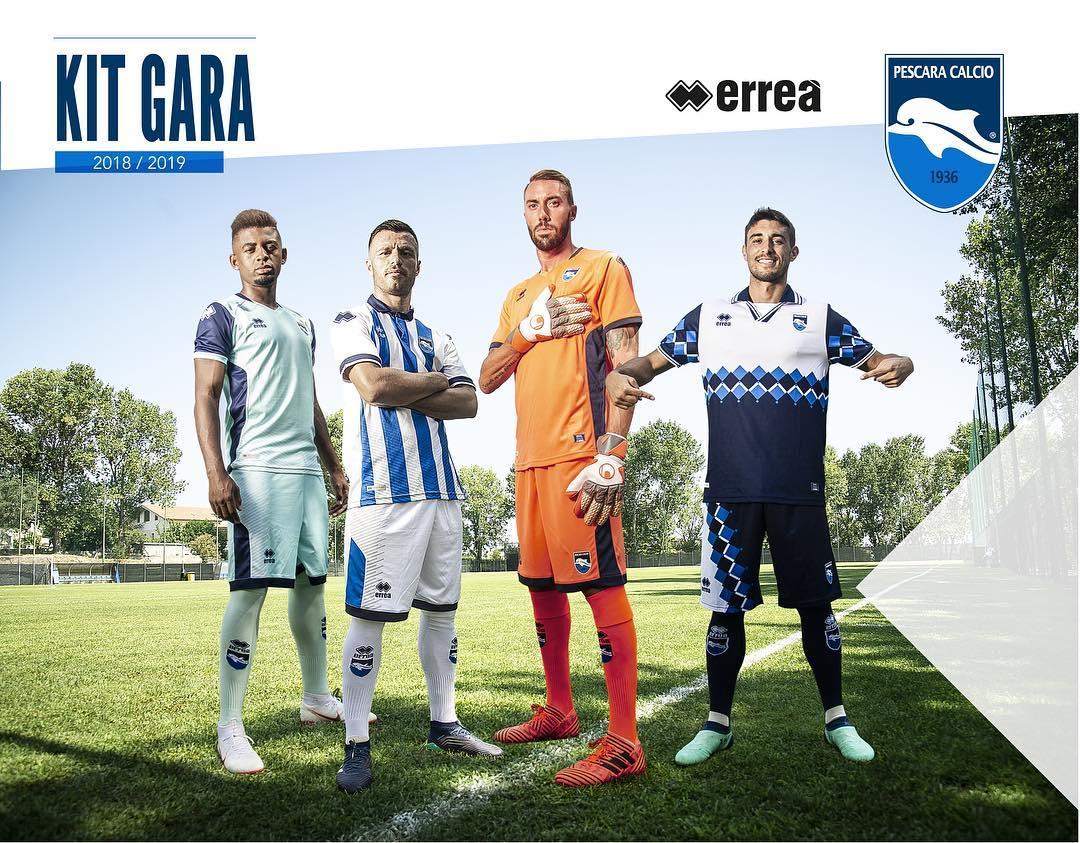 pescara-calcio-18-19-home-away-third-spe