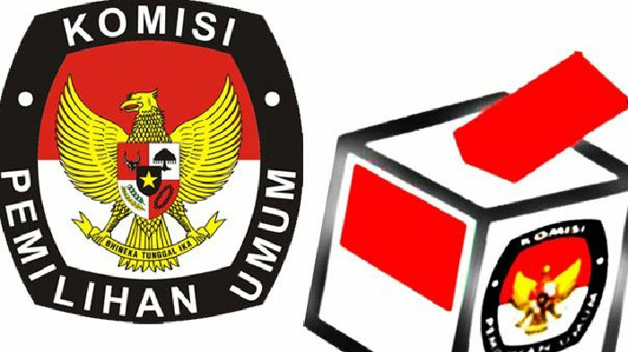 Dalami Dugaan Korupsi KPU Bone, Polda Sulsel Agendakan Pemeriksaan