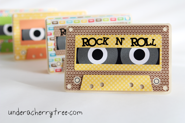 http://underacherrytree.blogspot.com/2014/06/jins-in-lay-die-cut-cassette-tape-cards.html