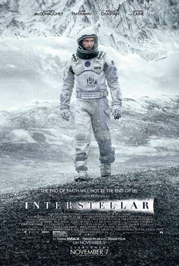 Interstellar 2014 English 480p BRRip ESubs 450MB watch Online Download Full Movie 9xmovies word4ufree moviescounter bolly4u 300mb movie