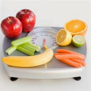 However, we also have to remember that doing excessive dietary restrictions that will make we will also get a pretty bad influence for the whole health of our bodies. This would be a particular concern for us when deciding to do the Best Weight Loss Programs through food restriction.     Before deciding to control nutrients in Best Weight Loss Programs we have to consult the health expert about the amount of nutrients that we will need. Of course we do not want to have the amount of nutrients that too little or too much. This will probably give you a pretty bad effect on our health. In addition, we may be able to get the best advice from health experts that by applying the appropriate amount of nutrients our body needs.