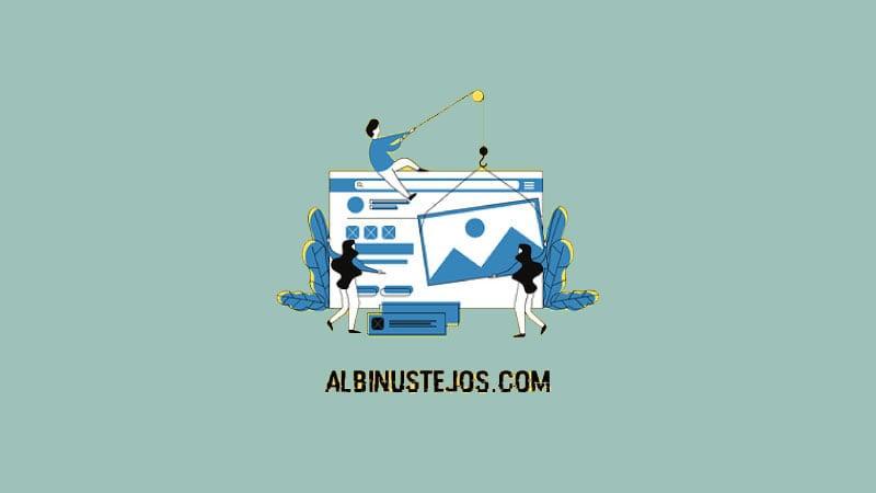 Jasa Pembuatan Website Sekolah Pro