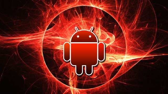 Masters in Ethical Hacking with Android course for free