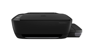 HP Smart Tank Wireless 455 Drivers Download