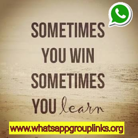 Join latest Random WhatsApp group links list 2018 - Whatsapp Group Links