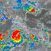 Tormenta 'Genevieve' podría convertirse hoy en huracán al sur de Michoacán