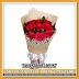 Bunga Tangan 115
