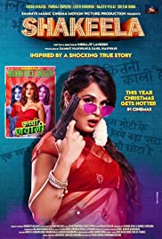 Shakeela 2020 Full Movie Download 720p, 480p, Download Hindi Movie