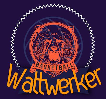 Wattwerker-Baskets vs. EWE-Defense