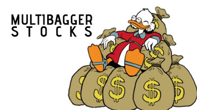 multibagger