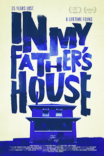 Watch In My Father's House (2015) movie free online