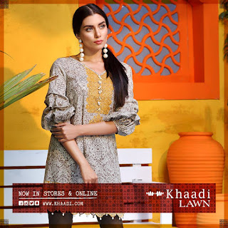 Khaadi-summer-collection-2017-printed-lawn-dresses-2