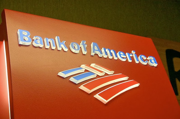 Bredo Banking Malware Campaign Targets Bank of America Customers