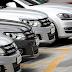 मई में बिके 20 लाख से अधिक वाहन, यात्री वाहनों की बिक्री 8.63 प्रतिशत बढ़ी
