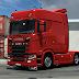 Add-on Next Generation Scania S LongLine [v.1.1]