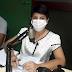 Mari: em entrevista, Secretária de Saúde fala do novo calendário de vacinação e responde questionamentos da população