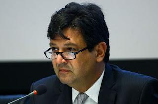 http://vnoticia.com.br/noticia/4370-ministerio-da-saude-confirma-primeiro-caso-de-coronavirus-no-brasil