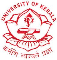 Kerala University Time Table 2016 UG PG IDE keralauniversity.ac.in Degree Exam date regular distance education 1st 2nd 3rd 4th 5th 6th semester download pdf