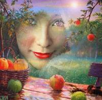 Стихи и поздравления на Праздник урожая