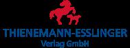 http://www.thienemann-esslinger.de