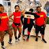 DJ Tira's dancer Nhlanhla Chiliza denied bail