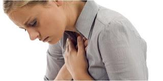 Tips Aman Berolahraga Penderita Asma