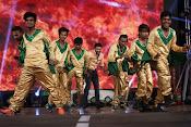 Janatha Garage Audio function photos-thumbnail-18