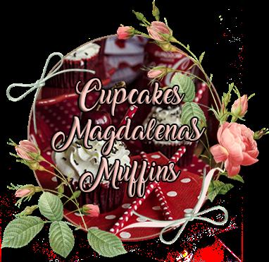 http://cukyscookies.blogspot.com.es/p/cupcakes-y-magdalenas.html