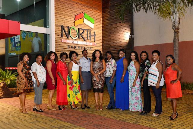 OAB homenageia Mulheres Negras nesta quinta, 25, no North Shopping Barretos