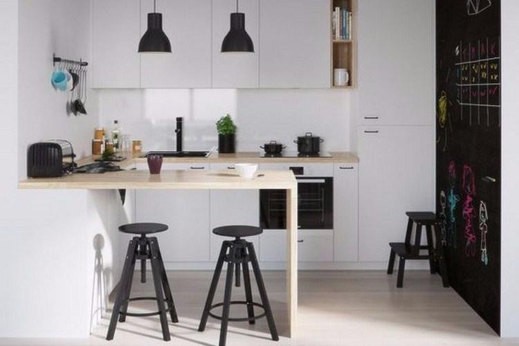 desain-dapur-minimalis-di-ruang-sempit
