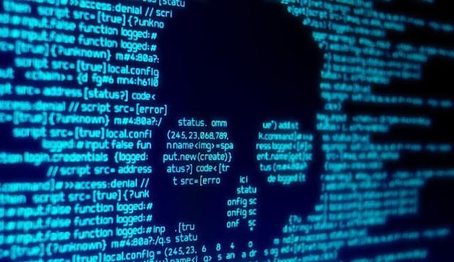 L'Allemagne appelle la Russie à arrêter les attaques d'espionnage électronique.