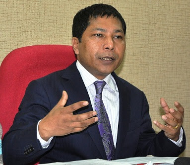 meghalaya-flags-is-threat-to-centre