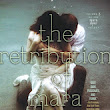 Waiting on Wednesday: The Retribution of Mara Dyer by Michelle Hodkin