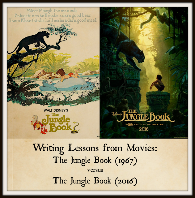 jungle book essay questions Free essay: summary: the story the jungle book is a collection of stories written about the ecosystems and everyone's part in it this book is written mostly.
