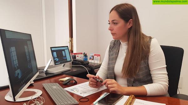 El Cabildo defiende la transparencia y diligencia con la que ha actuado en Pinos Gachos
