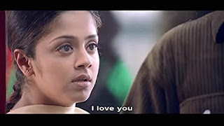 Kushi Movie Tamil Vijay Jyothika