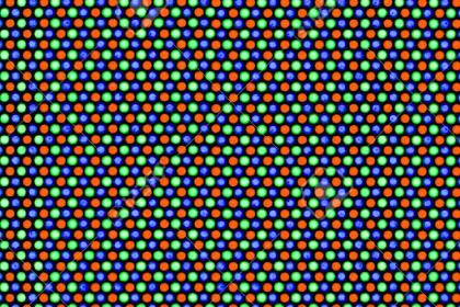 Pixel Pada Layar Smartphone Rusak? Mungkin Ini Solusinya!