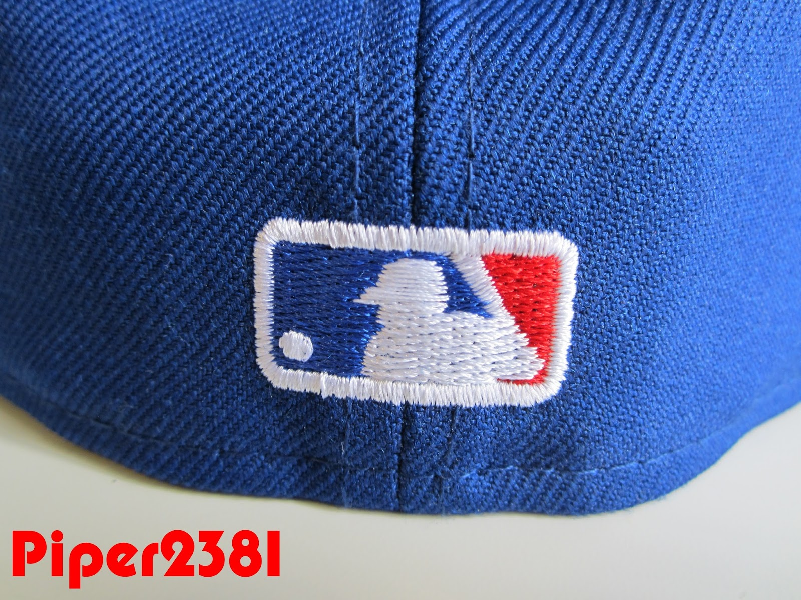 4fd403814d3 ... is a beautiful hat that reminds me of the greatness of those 90 s  fitteds