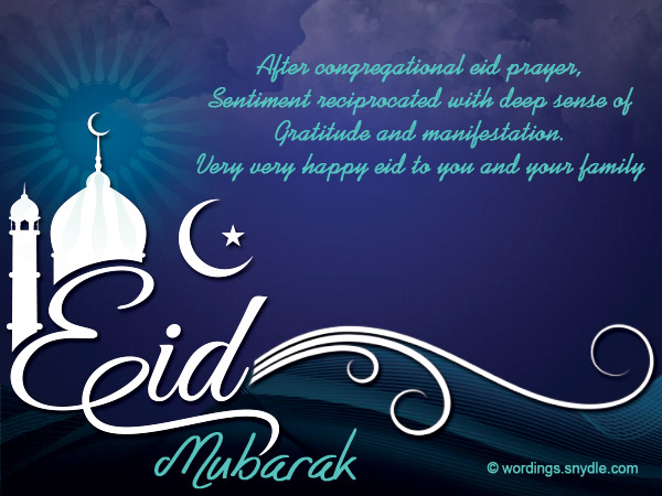 Wonderful Family Eid Al-Fitr Greeting - eid-mubarak-greetings  Best Photo Reference_264426 .jpg