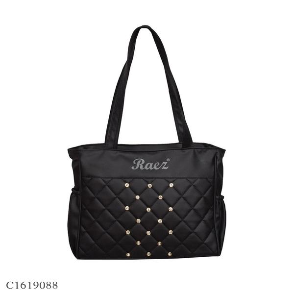 Womens Stylish Handbag Online Shopping | Handbag Online Shopping |