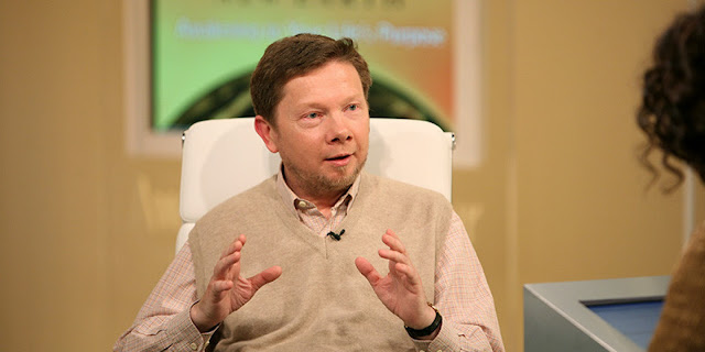 o-ECKHART-TOLLE-NEW-EARTH-OWN-facebook.jpg