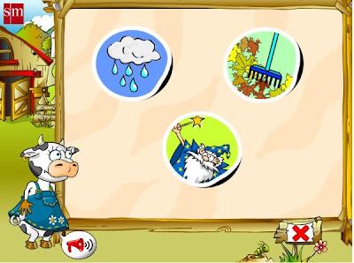 http://www.librosvivos.net/flash/Infantil_3/Infantil3_raton.asp?idcol=32&idref=%27%27