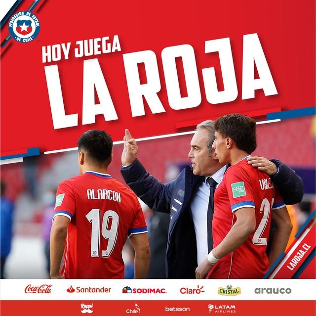 Reporte Deportivo ▶️ Podcast 09 de Septiembre 2021