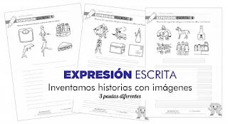 https://www.recursosep.com/2017/05/20/expresion-escrita-inventamos-historias-a-partir-de-imagenes/