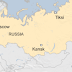A Russian Plane Carrying 39 Persons Crashes In Siberia