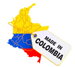 Publicitarios Colombianos