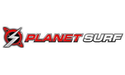 Lowongan Kerja 2018 Pekanbaru, Planet Surf Mal SKA