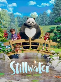 Stillwater Subtitrat Episodul 1