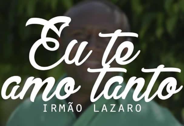 Irmao Lazaro Eu Te Amo Tanto Baixar Confira Bate Papo Evangelico Sala De Namoro Cristao Chat Gospel