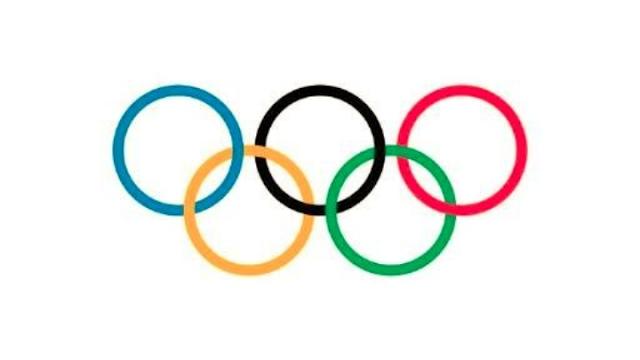 Τόκιο 2020: Οι αθλητές που είχαν προκριθεί διατηρούν το δικαίωμα για τους Αγώνες του 2021